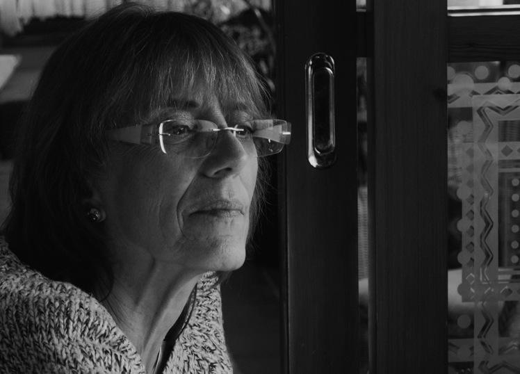 """Imma Colomer: """"Ara que n'he fet setanta, et puc dir que m'han passat els anys volant"""""""